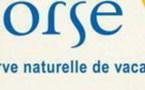 A Corsica, riserva naturale d'indiani ?