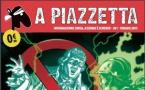A Piazzetta #21