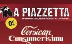 A Piazzetta #23