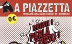 A Piazzetta #24
