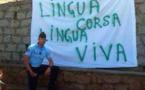 Ùn ci vulerà micca à cuntà nant'à i ministri francesi per salvà a lingua corsa...
