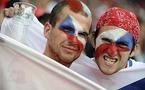 Euro 2008 : L'integrazione suciale passa per u ballò è a biera dinù...