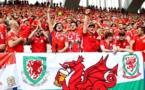 Ci simu beti un colpu cù u ministru di i sports di Plaid Cymru
