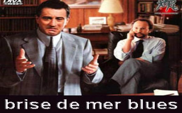 Mafia Blues : a BDM dinù ?