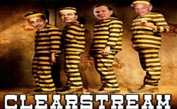 Voli ghjucà à Clearstream cun mè ?