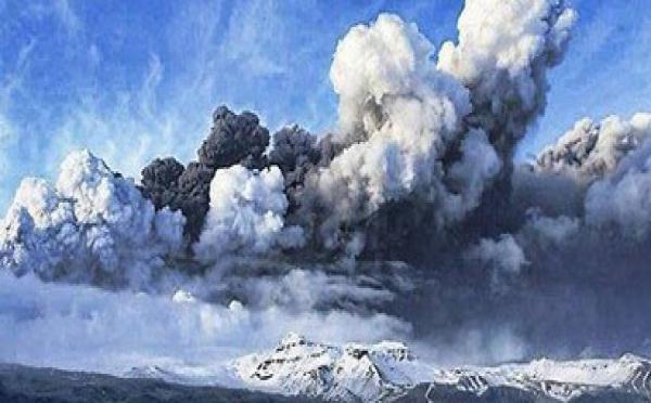 Ci cumpremu ancu noi un vulcanu per mette a panicca ?