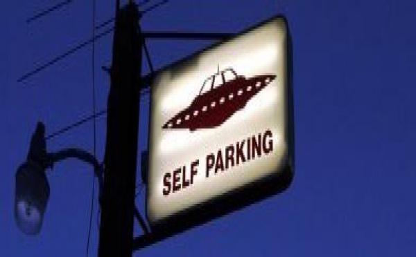 A Nasa hà scupertu ET ?