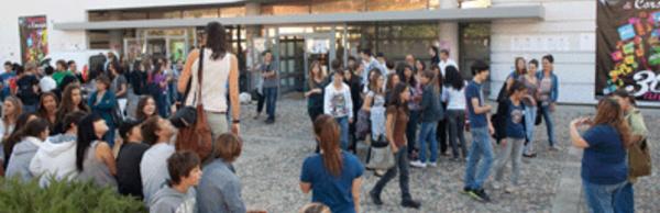 L'università di Corsica in u top 10 di quelle chì facenu riesce i so studienti