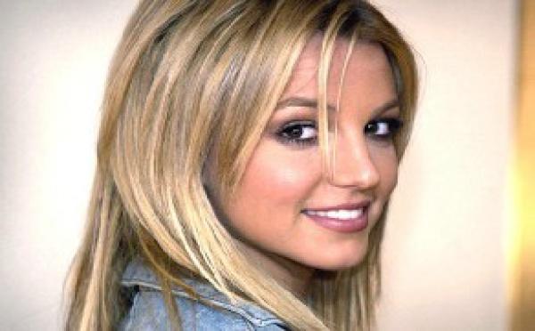Si pò scumette nant'à a data di a morte di Britney Spears...