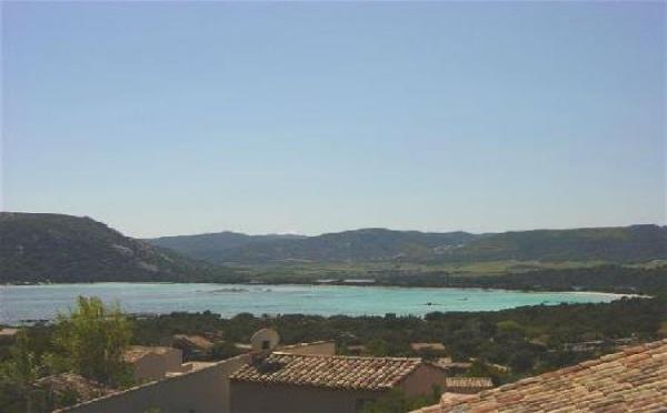 Si custruisce in Corsica!