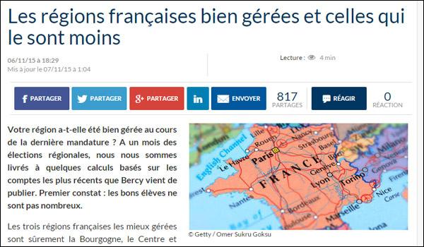 Capital piazza a Corsica in e regione e menu bè gestite