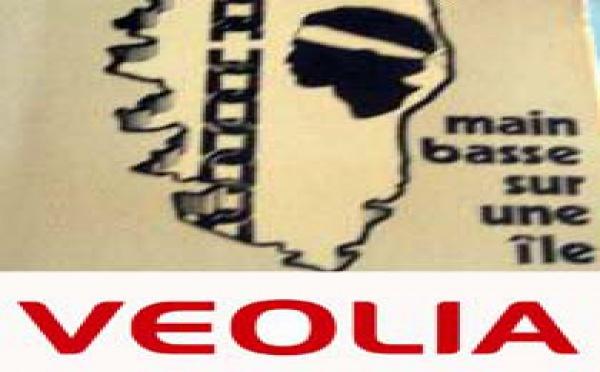 Kyrnolia, una 'world company' à l'assaltu di a Corsica