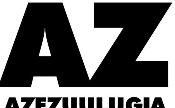 Hè natu un blog Azezuulugia