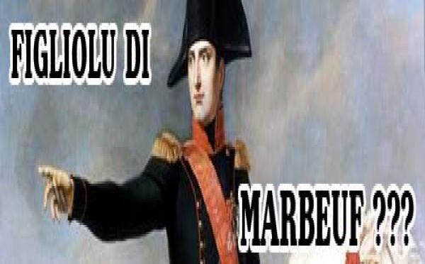 E nutizie corse ch'ùn lighjite nantu à u Corse-Matin !