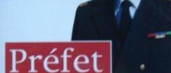 Jean-Michel Baylet annunzia ch'ellu hà ricevutu à Bernard Bonnet